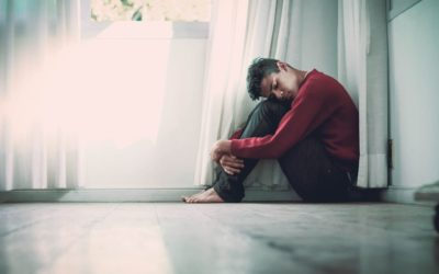What is Depression and How to Overcome It?