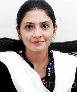 dr-neha-shetty