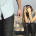 How Counselling Therapist near me can help post Breakup